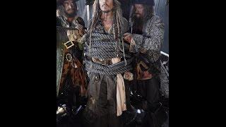 Пираты Карибского моря: Мертвецы не рассказывают сказки дата выхода фильма