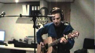 Rockabye - Shawn Mullins cover