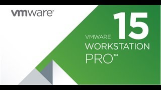 Download lagu How to Install vmware workstation 15 Pro