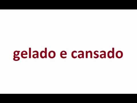 mariza-chuva-duasmanas