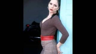 Imelda May - Fallin In Love With You Again