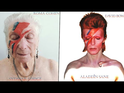 Pensioners-Recreate-Famous-Album-Covers