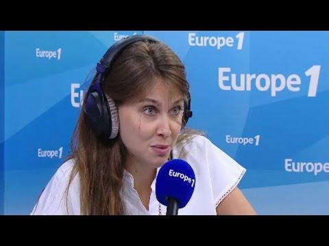 """Ophélie Meunier : """"La sécurité de la voiture de Diana est en cause"""""""