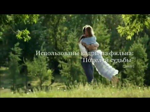 Я Любви Бокал Наполню-Владимир Захаров(Видео 2016г)