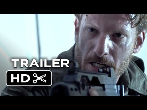 Another World Official Trailer 1 (2015) - Horror Movie HD
