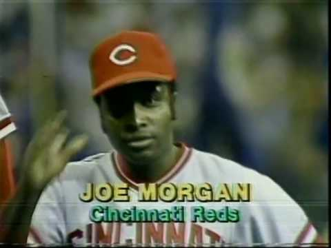 1979 MLB All-Star Game (Seattle)