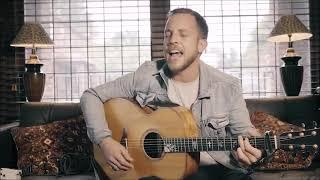 [Lyrics] James Morrison - Until The Stars Go Out Acoustic Version