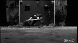 Repeat youtube video The Unforgiven III - Metallica