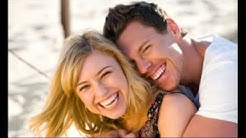 Couples Counselling Victoria BC