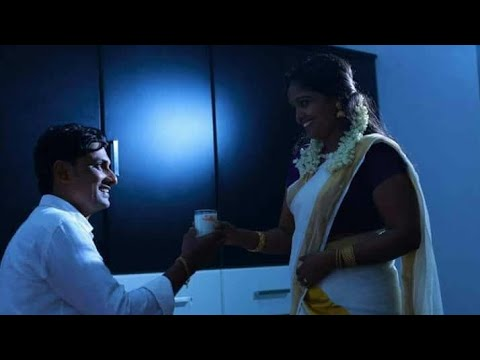 new malayalam short film pani o range media short films jokes albums songs music top best new web series    short films jokes albums songs music top best new web series