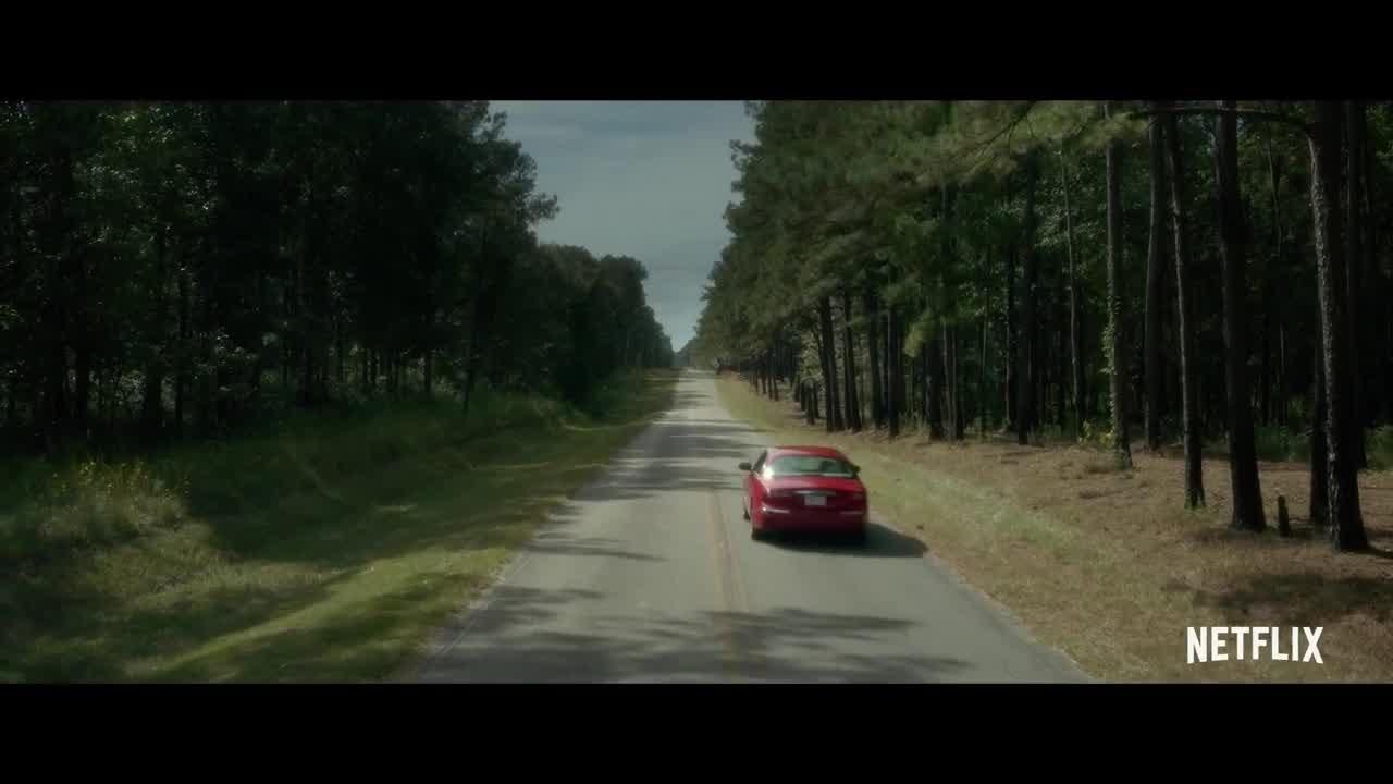 "Download VIDEO: Official Trailer for ""Gerald's Game,"" Netflix Movie Filmed in Mobile"