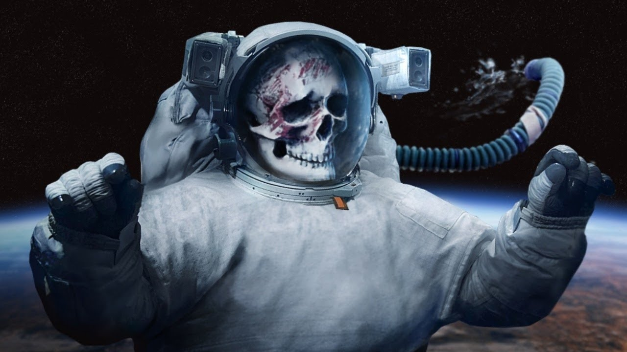Download What Happened to the People Lost in Space?