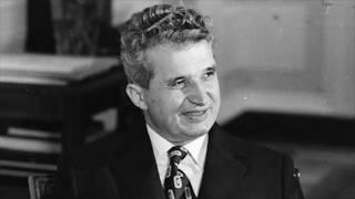 Cat de Bine a Fost pe Vremea lui Nicolae Ceausescu?