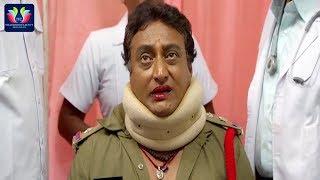 Prudhvi Raj Ultimate Comedy Scenes   Latest Telugu Comedy Scenes   TFC Comedy