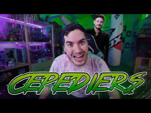 CEPEDIERS