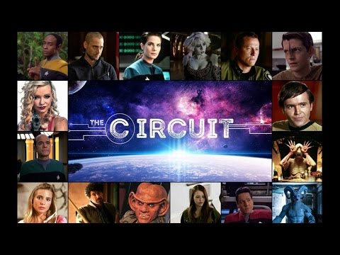 'The Circuit' Movie   How YOU Can Be a Part of the Film!   Manu Intiraymi gives the 411