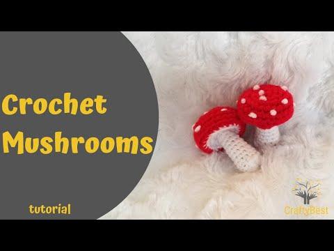 Crocheted Alpaca Toy Alpaca Plush Alpacasso Doll by MumMadeDolls ... | 360x480