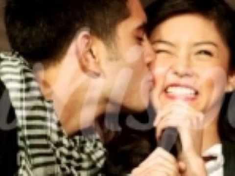 whisper-i-love-you-/-love-story