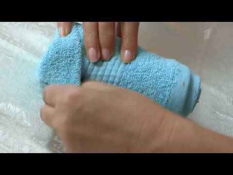 Как правильно написать полотенце