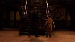 Mockingbird Lane Teaser 3