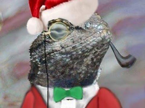Lizard Squad 2016 Christmas Attack XBOXLIVE, PSN TO Be Shut Down