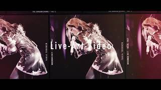 """Tarja - """"Act II"""" (The Living End/Until My Last Breath) - New live album OUT NOW!"""