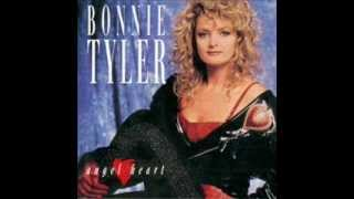 Watch Bonnie Tyler Save Your Love video