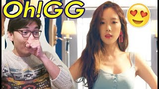 Girls' Generation Oh!GG Lil' Touch Reaction & Review [OH! GG INDEED! QUEENS ARE BACK!]