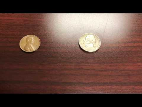 Copper bullion cheap? would you pay $170 for an ounce of Silver