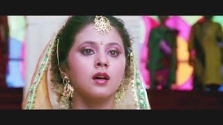 Chup Chaap Tu Kyun Khadi Hai Song | Mohammed Aziz And Alka Yagnik Hit Song | Narsimha