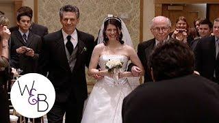 Rich Bride Poor Bride   Season 01 Episode 09   Analysis Paralysis