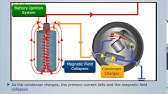 Coil Induction & Wiring Diagrams - YouTube on easy 5-way switch diagram, samick 5-way switch diagram, stratocaster 5-way switch diagram, esp 5-way switch diagram, fender 5-way switch diagram, 5-way light switch diagram, schaller 5-way switch diagram, 5-way switch pin diagram, ssh 5-way switch diagram,