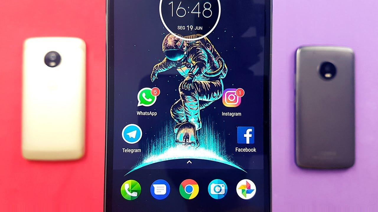 Como permitir rastreamento no Android