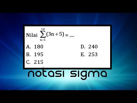 menghitung-nilai-notasi-sigma-(3n-+-5)