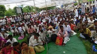 Silicosis Rajasthan