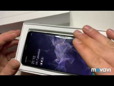 Три б/у - смартфона с Ozon(smartprice) :IPhone 7 32gb, Huawei P20 128GB и  Galaxy-s9-plus 6/64GB.
