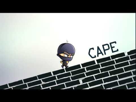 Trench Escape -Addictive Puzzle Game