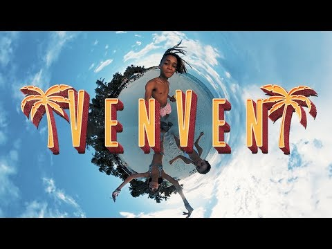 Trainer  - 🌴  Ven Ven 🌴  (Official Video)