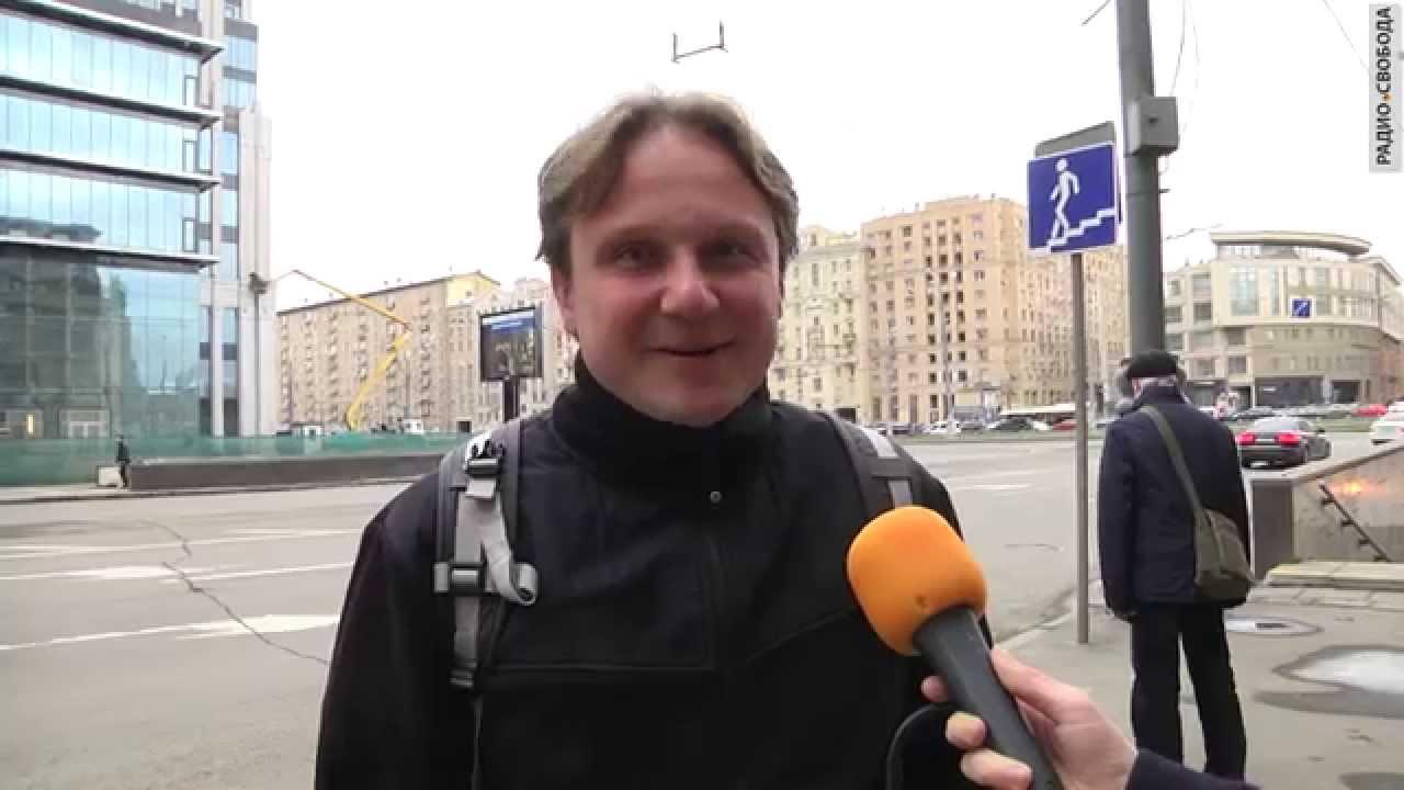 """Результат пошуку зображень за запитом """"Вопрос Путину от Москвича"""""""