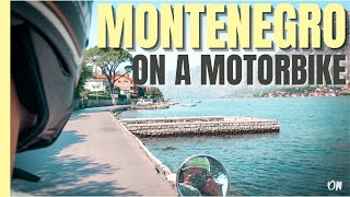 MONTENEGRO Travel Guide | 7 Cities You Must See