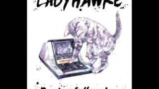 Ladyhawke - Back Of The Van (A Cappella)