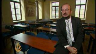 Greek dynasties keep hold on politics - 29 Nov 09