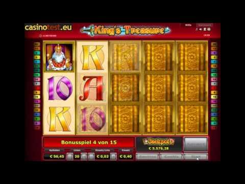 casino austria online spielen faust slot machine