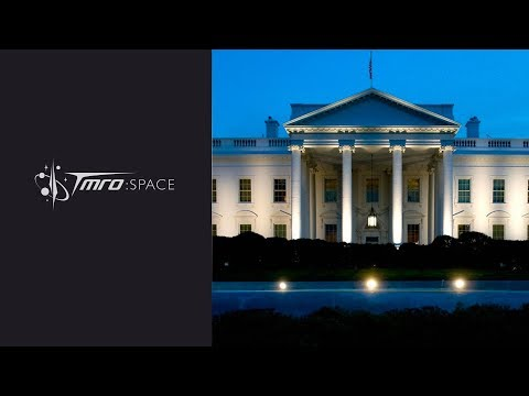 Space: NASA's 2019 proposed budget - Orbit 11.07
