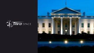 TMRO:Space - NASA