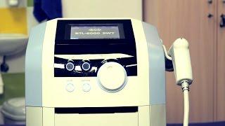 Ударно-волновая терапия (УВТ) отзывы. Лечение пяточной шпоры видео(Реальные отзывы клиентов, которые на себе испытали лечебное действие УВТ (ударно-волновой терапии). Лечение..., 2016-11-03T11:48:07.000Z)