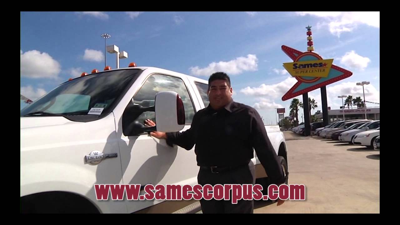 Sames Super Center All Out Blow Out Nov Revised Youtube