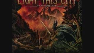 Watch Light This City Fragile Heroes video