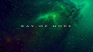-NUMP- Ray Of Hope |Official Lyric Video|