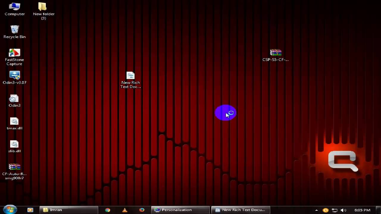 Compaq Wallpapers For Computers Hd Wallpapers T